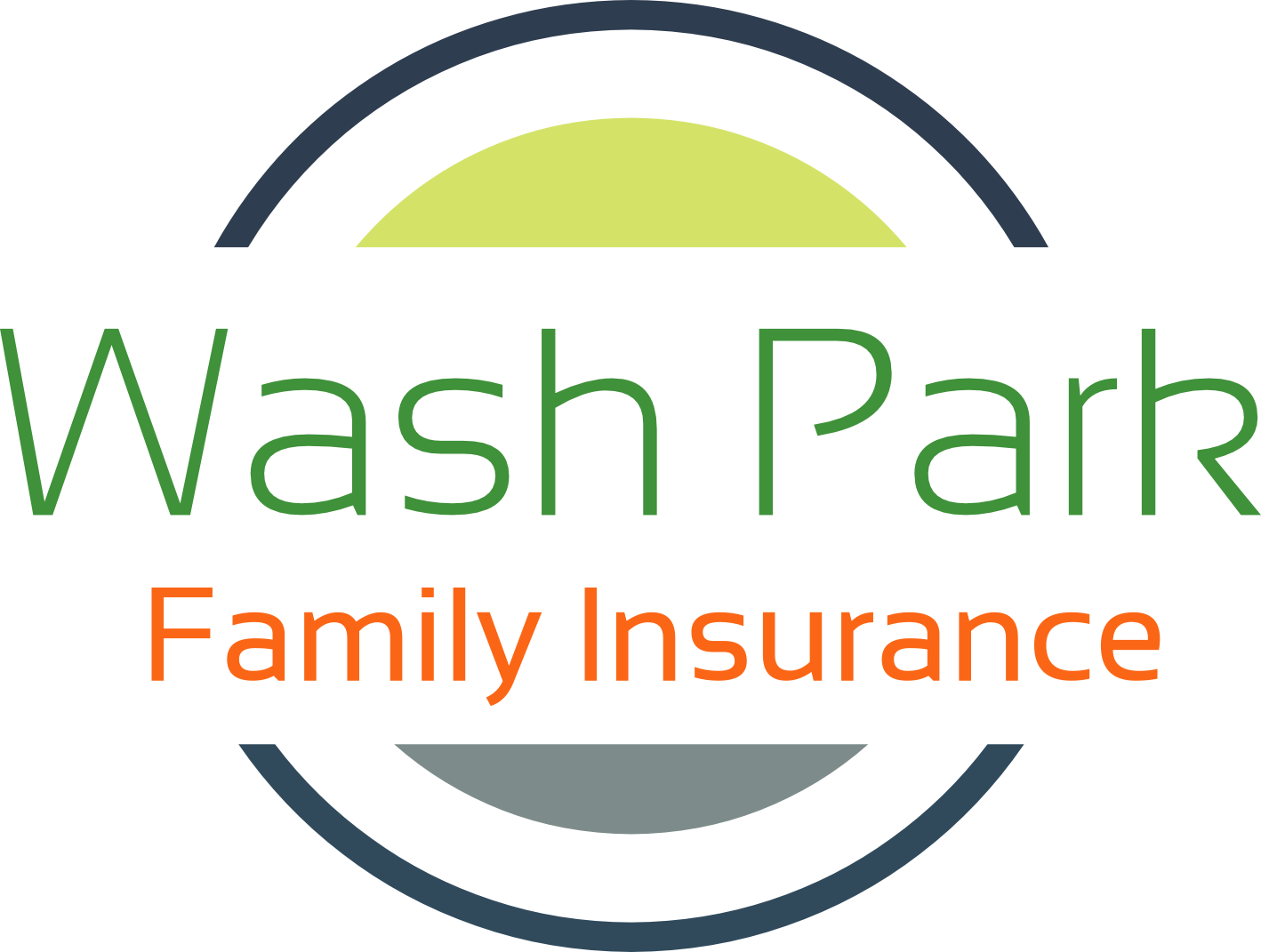 Washington Park Family Insurance