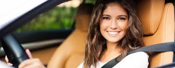 auto-insur-girl