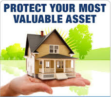 home-insurance-most-val