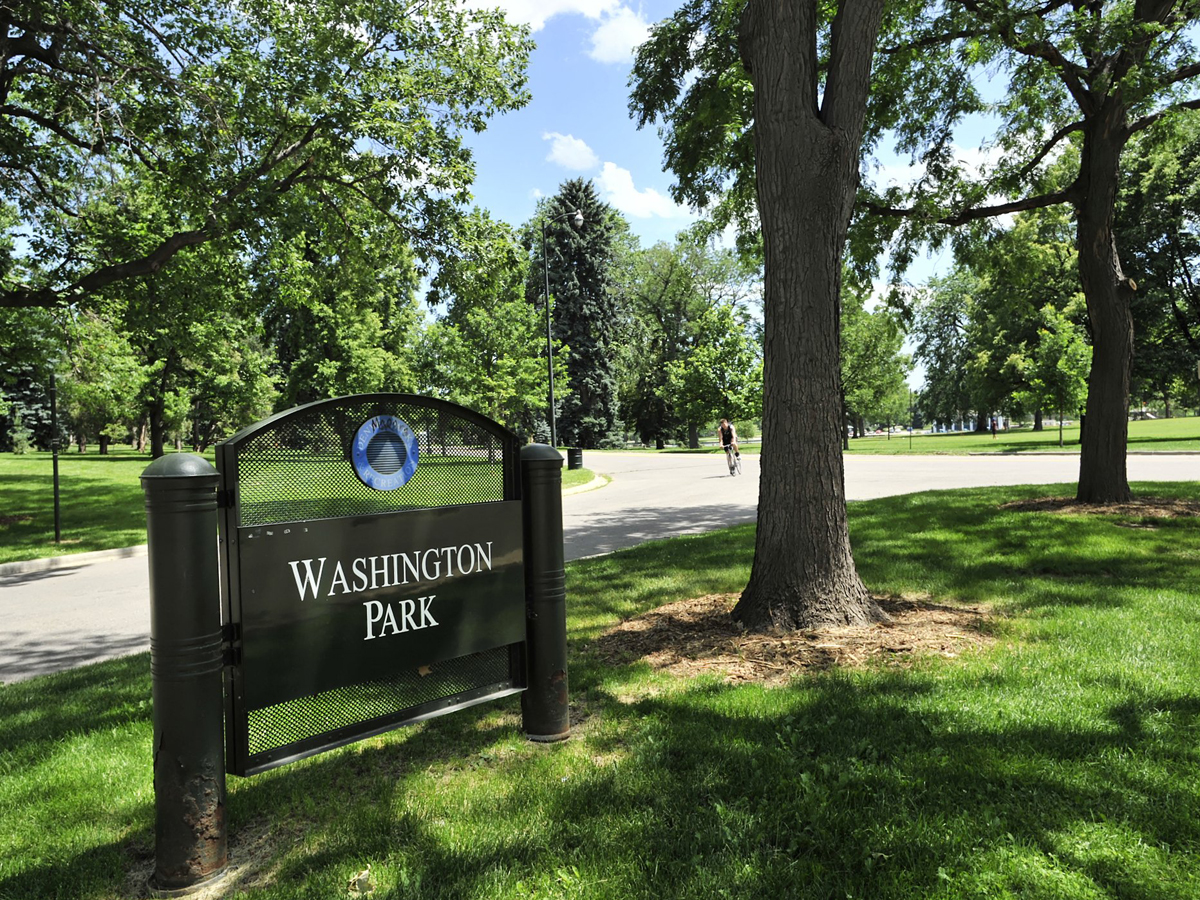 //www.washparkfamilyinsurance.com/wp-content/uploads/2016/08/washington_park_denver_sign.jpg